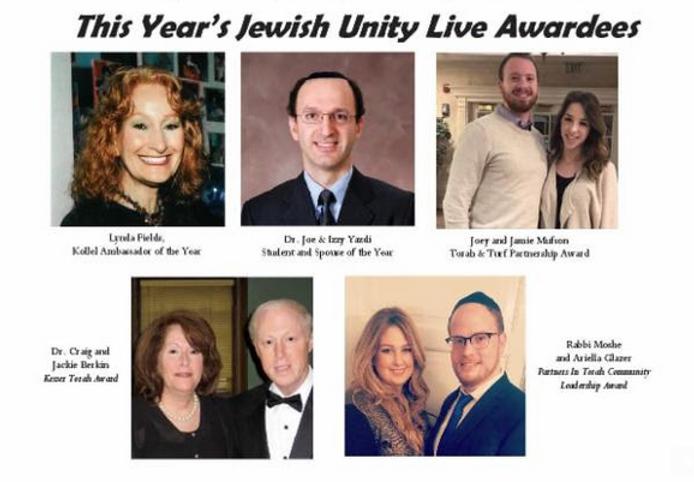 JUL-2018-Awardees.png