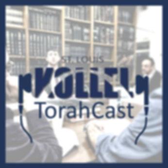 TorahCast Cover (1).jpg