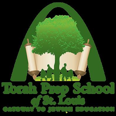 Torah Prep Early Childhood Program