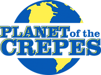 PLANET%20LOGO_edited.png