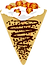 crepe icon-1.png
