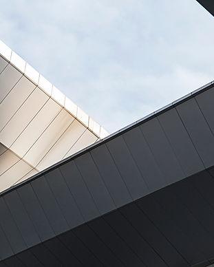 Résumé de l'architecture