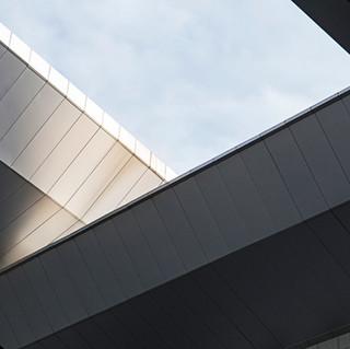 ANGST Architektur