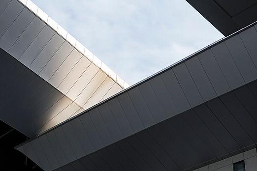 arquitetura Abstracto