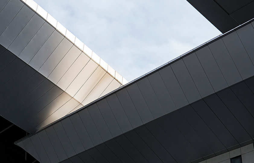 serimer mimarlık