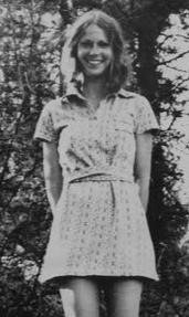 Who killed Joyce LePage?