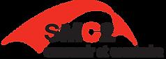 SMC2-construction-logo-entreprise-constr