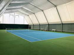 architecte-terrain-de-tennis