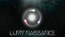 LUMY_NAISSANCE_LOGO1920.png