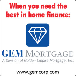 GEM Mortgage