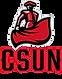 1200px-CSUN_Matadors_logo.svg.png