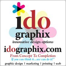 iDO Graphix