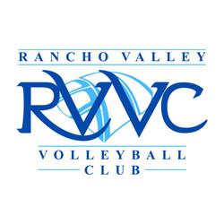 RVVC_logosquare.jpg