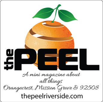 The Peel Riverside
