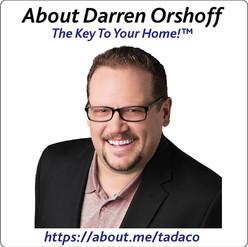 Darren Orshoff