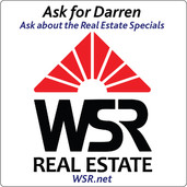 WSR Real Estate
