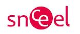 snceel-logo.png