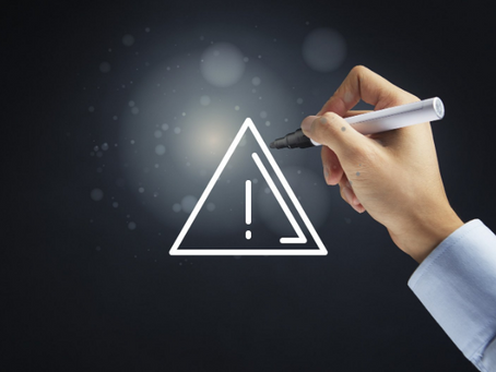 Mettre en place une démarche de prévention des risques professionnels : mode d'emploi