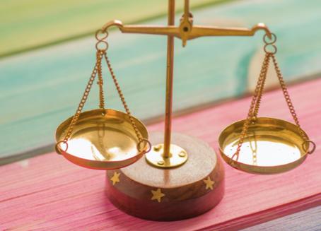 Crise sanitaire et transformations du travail : le rôle de la justice organisationnelle