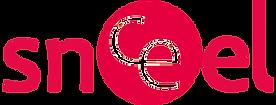 logo scneel.png