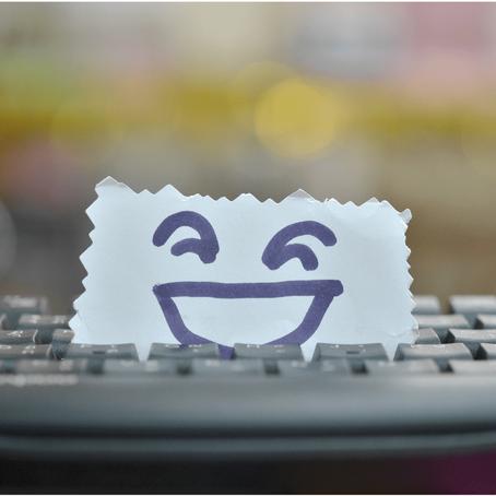 Le bonheur au travail : tendance, idéologie ou vérité ?