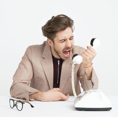 Intelligence émotionnelle : pourquoi apprendre à gérer ses émotions au travail ?