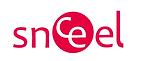 snceel-logo_edited.png