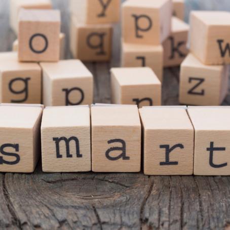 Travail en distanciel, travail hybride : et si on appliquait la méthode SMART ?