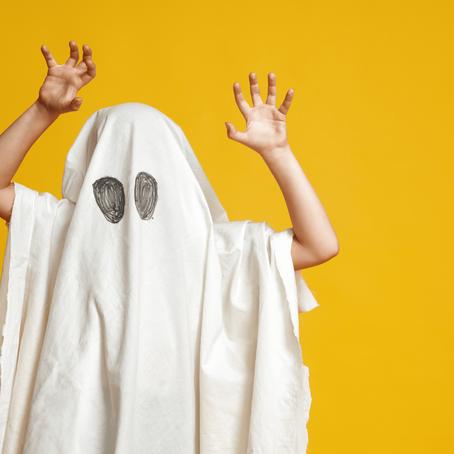 Professionnels RH, recruteurs : vous êtes-vous déjà fait « ghoster » ?