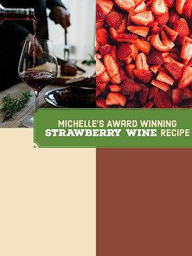 Strawberry wine.jpg
