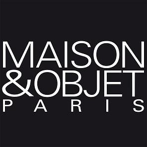 Logo-M&O.jpg