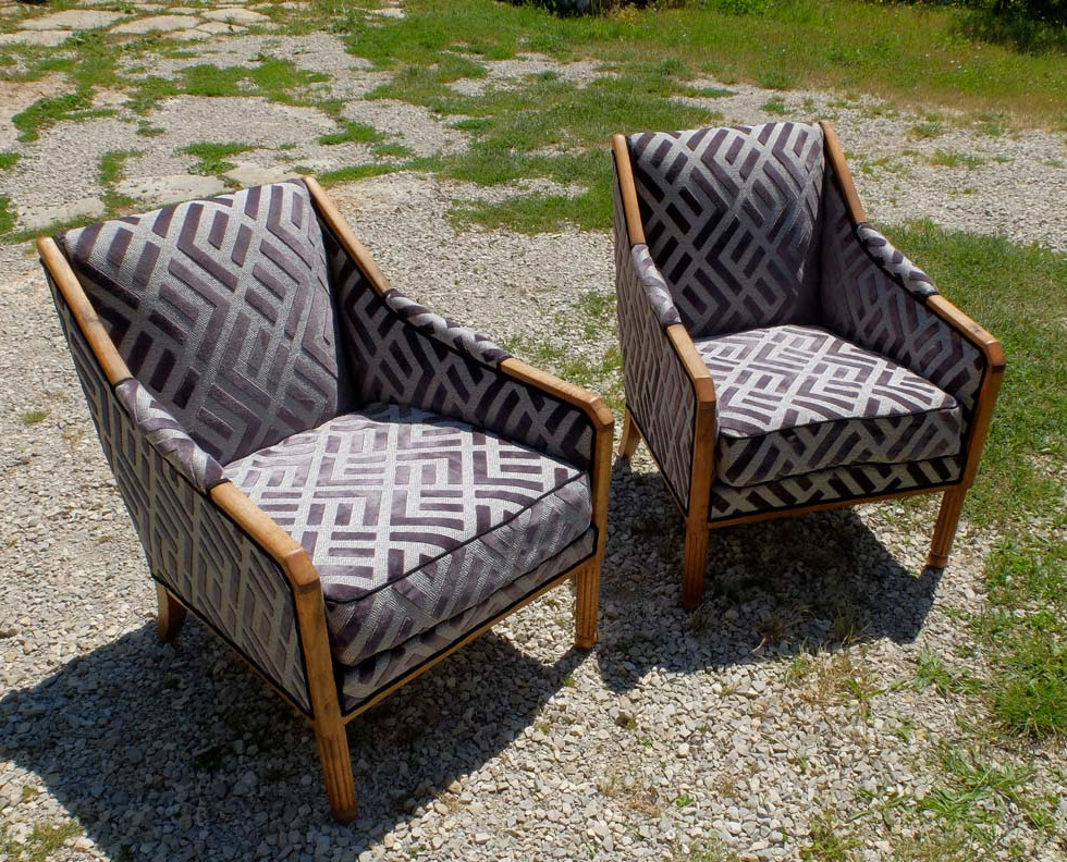 fauteuils-rétro-30.jpg