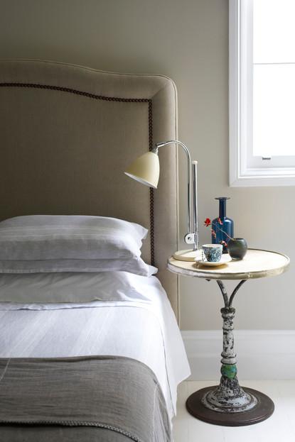 Main Bedroom-006425.jpg