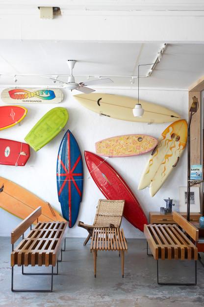 Surfing Cowboys 002.jpg