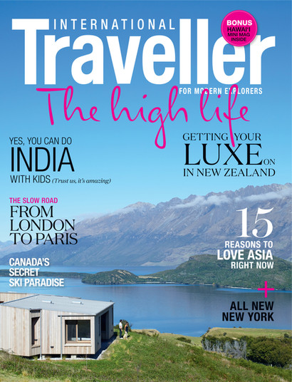 International Traveller Cover.jpg