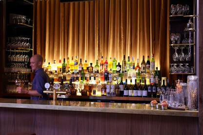 Bar 4164.jpg