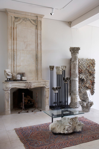 Fireplace-011.jpg