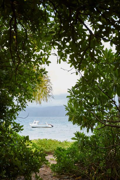 Babou Cote Ocean Experience Hienghene 81.jpg