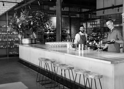 Bar 1886.jpg