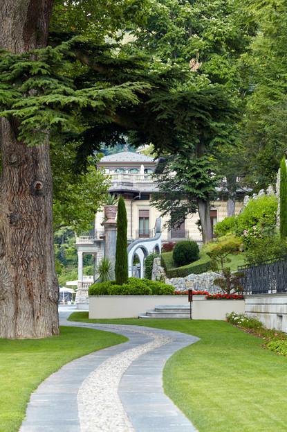 Casta Diva, Lake Como 22561.jpg
