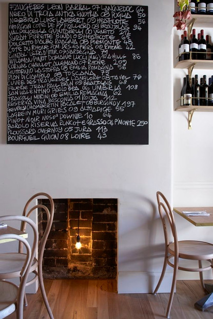 Restaurant-000225-3.jpg