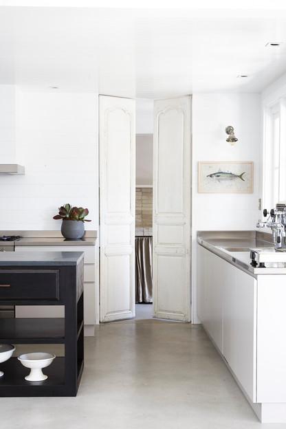 Kitchen also-048 1.jpg