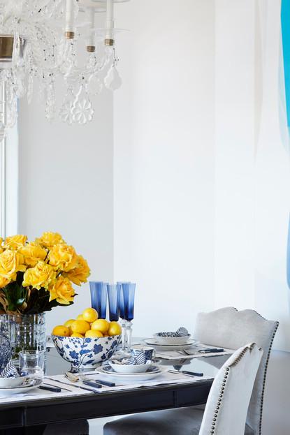 RGB_Dining_Room_02_180.jpg