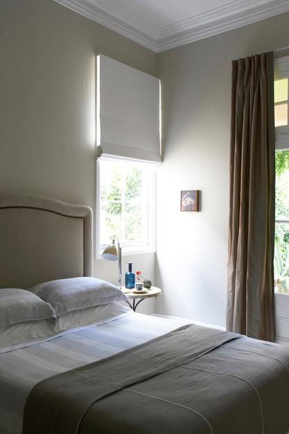 Main Bedroom-006487.jpg