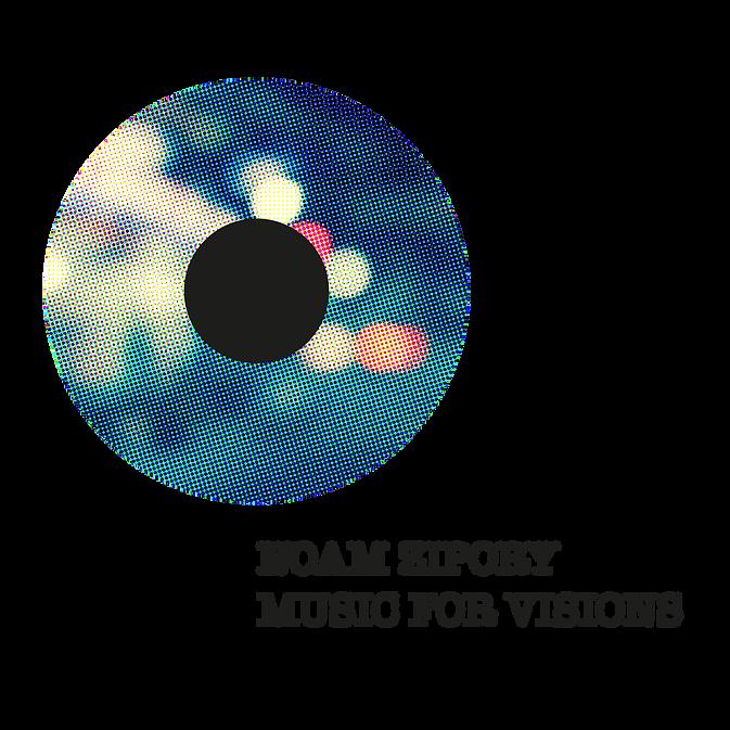 MFV_logo-01.png