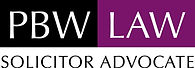PBW Logo.jpg