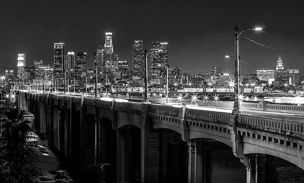 6th st Bridge.jpg