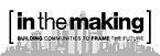 ITM Logo with City.PNG