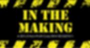 itm logo.jpg