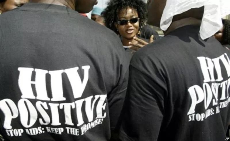 HIV-Positive-campaign-e1372284120824
